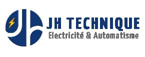 JH Technique